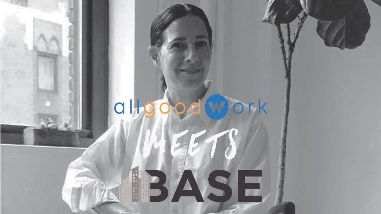 Allgood-Work-Meets-Base