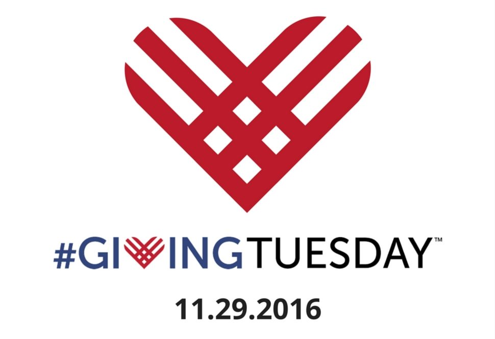 giving-tuesday-1