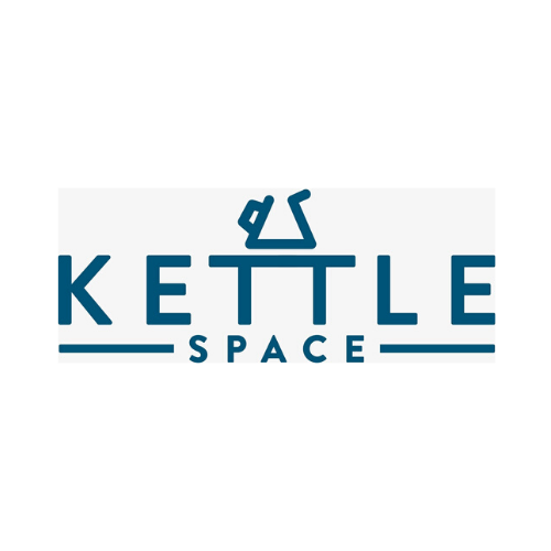 KETTLE SPACE