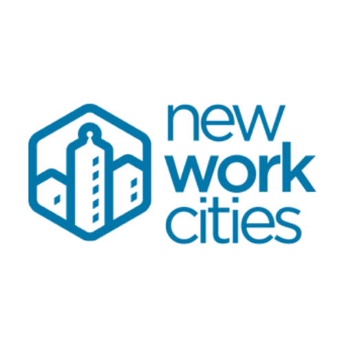 NEW WORK CITIES (NWC)