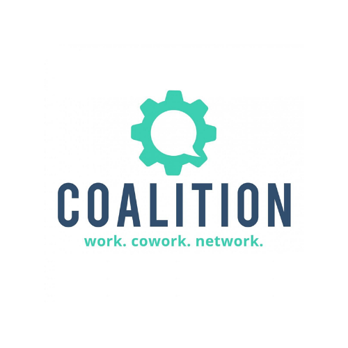 COALITION SPACE