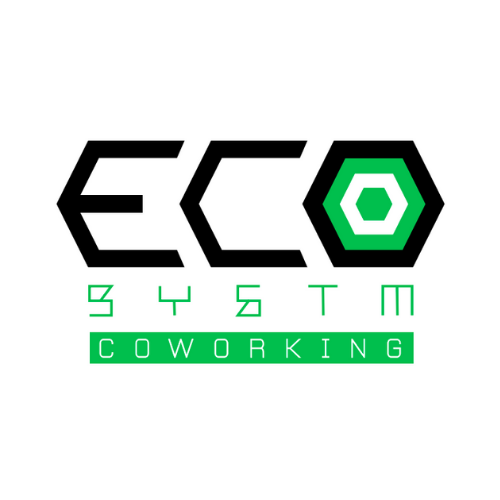 ECO-SYSTM