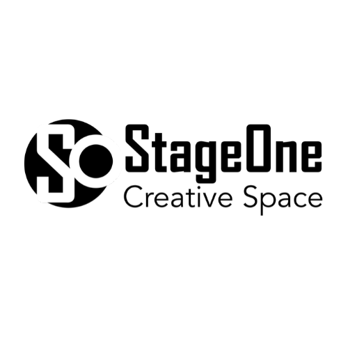 STAGEONE CREATIVE SPACE