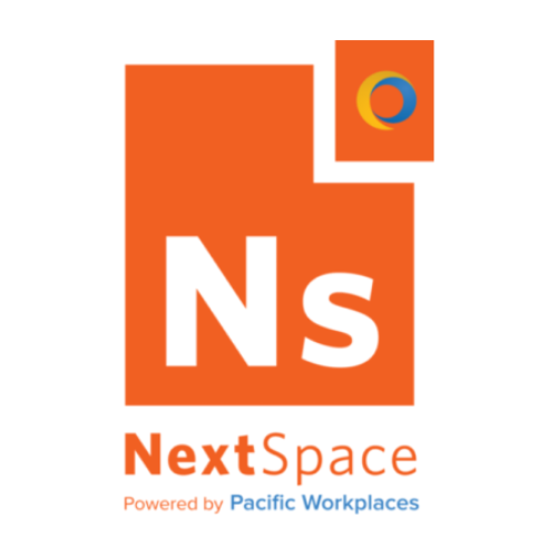 NEXT SPACE BY  WORKPLACES