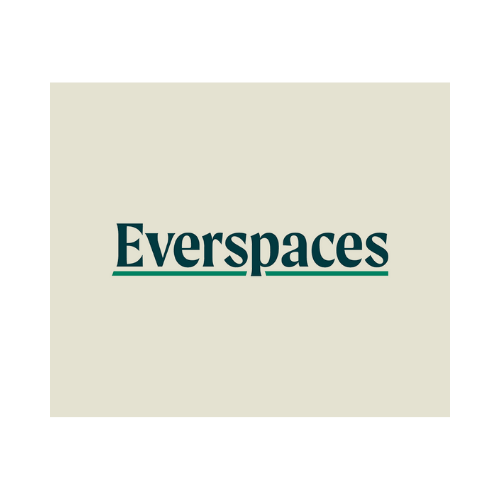 EVERSPACES
