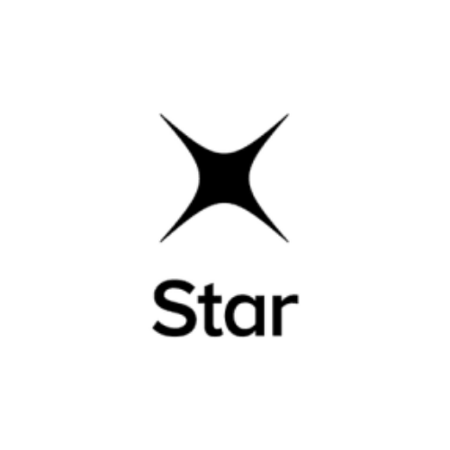 Star Space